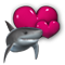 category_sharkCat@icon_big.png