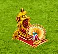 cesarski tron.png