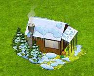 chatka w bieli.png