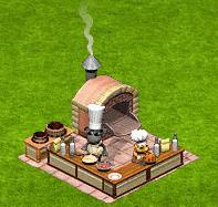 Ciasto w ogniu.png