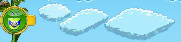 cloud row.jpg