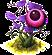 crimsoneyeballs_upgrade_0.png