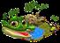 crocodile_upgrade_0 (1).png