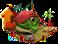 crocodile_workshop_3.png
