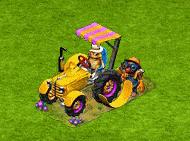 Czarujący traktor.png