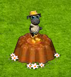 czekoladowa trampolina.png
