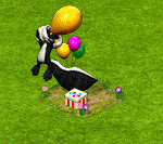 czosnkowy balon.png