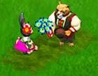 dżentelmen z kwiatami.png