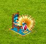 dekoracyjny tron.png