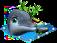 delfiny.png
