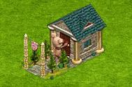 dom z cegły.png