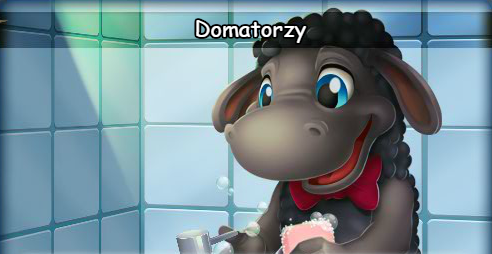 domatorzy.png