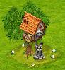 domek na drzewie.png