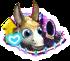 donkey_upgrade_5.png