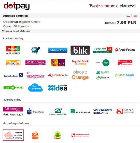 dotpay1.png