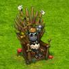drewniany tron.png