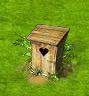 drewniany wychodek.png