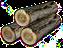drewno.png