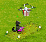 dron dostawczy.PNG