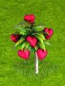 drzewko sercowe.png