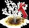 Drzewo życzeń.png