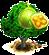 Drzewo drzewipesta.png