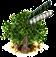 Drzewo fasolodowe.png