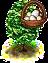 drzewo jajeczne.png
