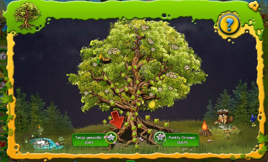 Drzewo Latarnia morska.png