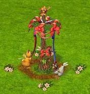 drzewo letniego przesilenia III.png