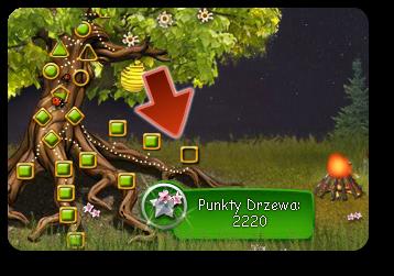 drzewo mądrości.png