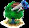 drzewo narzędzi.png