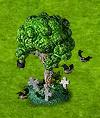 drzewo nietoperzy.png