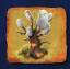 drzewo piankowego d.png