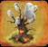 Drzewo piankowego ducha.png