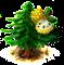 drzewo rollini.png