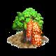 Drzewo z Tule.png