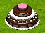 duży tort III stopnia.png