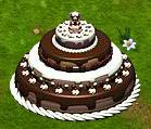 duży tort IV stopnia.png