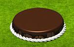 duży tort.png