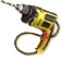 electricdrill (1).png