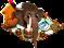 elephant_workshop_2.png