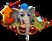elephant_workshop_3.png