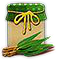 eukaliptusowa g.png