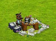 fałszywe pieniądze.png