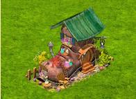 Fantazyjny bungalow w bucie.png