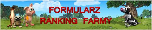 Farm_Rank_Form.png