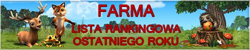 Farm_Rank_Last.png