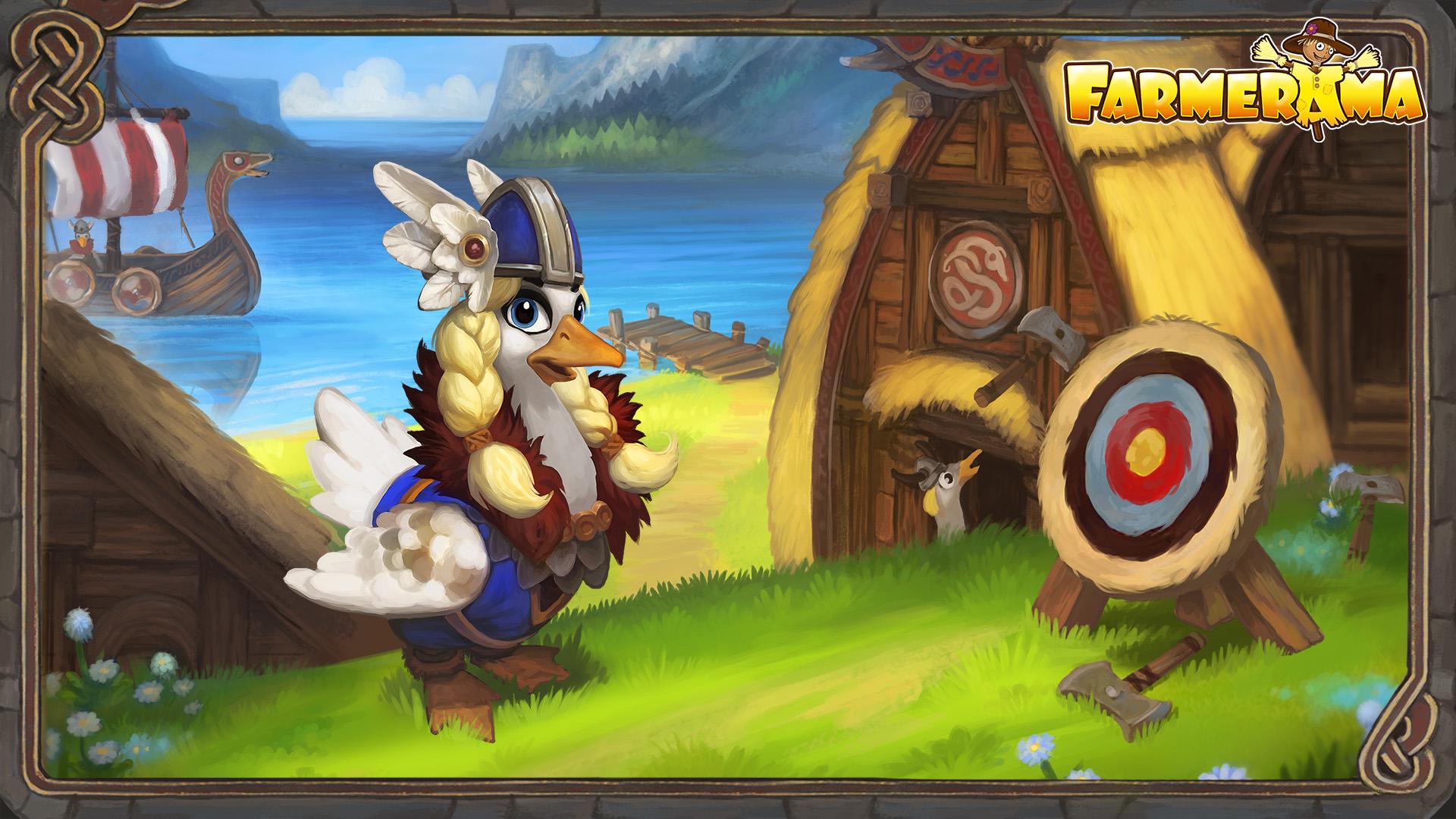 Farmerama_Viking_Wallpaper.jpg