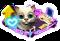 feline_upgrade_5.png